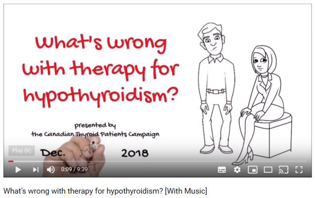 What's-Wrong-with-therapy-for-hypothyroidism-VIDEOstill