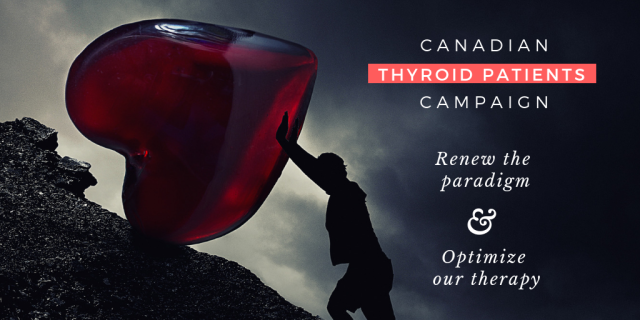 canadian-thyroid-patients-heart-tw