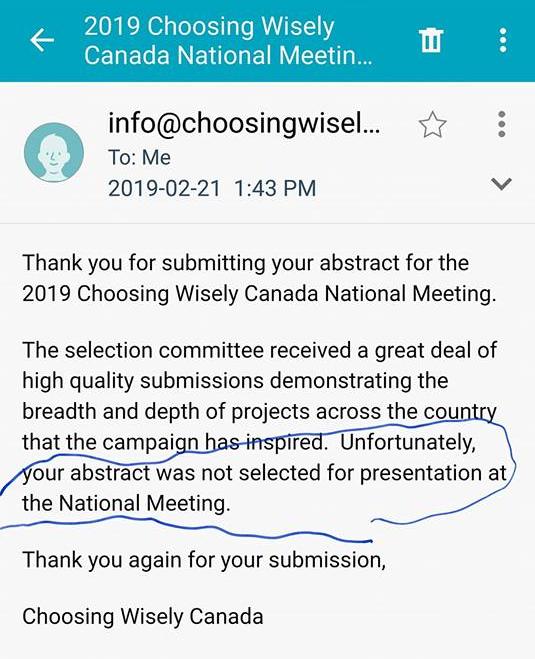 ChoosingWisely-refusal.jpg