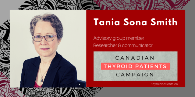 Meet campaign researcher