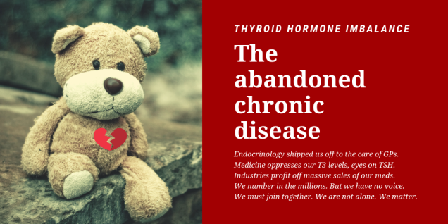 The-abandoned-chronic-disease