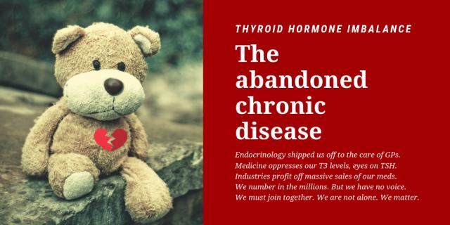 The-abandoned-chronic-disease