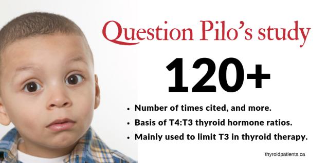 Question-Pilo-120