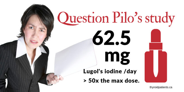 Question-Pilo-Iodine