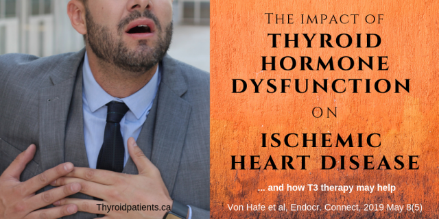 ischemic heart disease 2