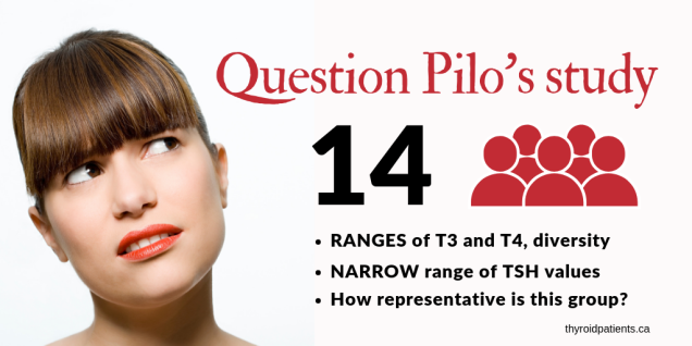 Question-Pilo-14