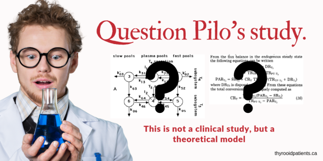 Question-Pilo-theory