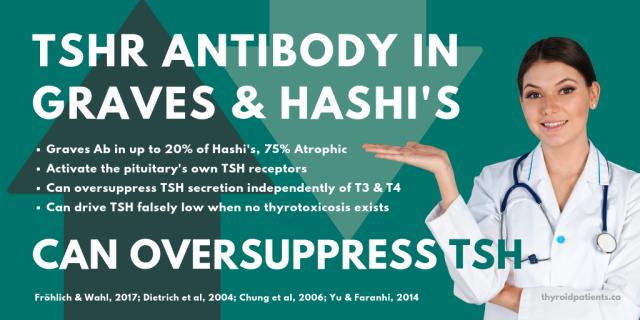 3-antibody-trick-tsh