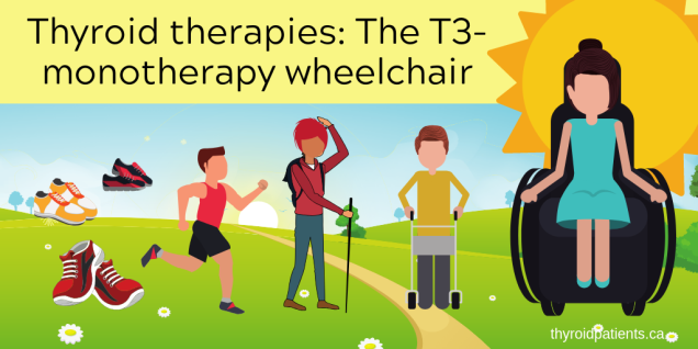 Monotherapy wheelchair