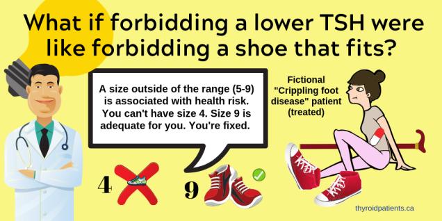 TSH-shoe-sizes-forbidding