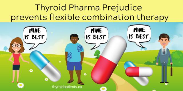 Pharma-prejudice-prevents