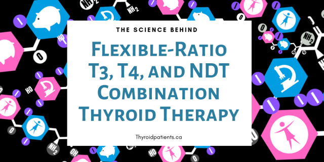 T3-T4 Combination and NDT Therapies-2